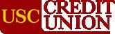 USC Credit Union