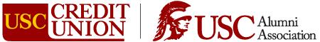 USC_USCAA_logos