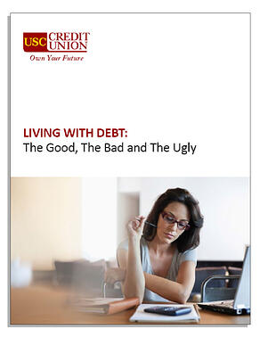 Living-with-debt_WP_Thumb