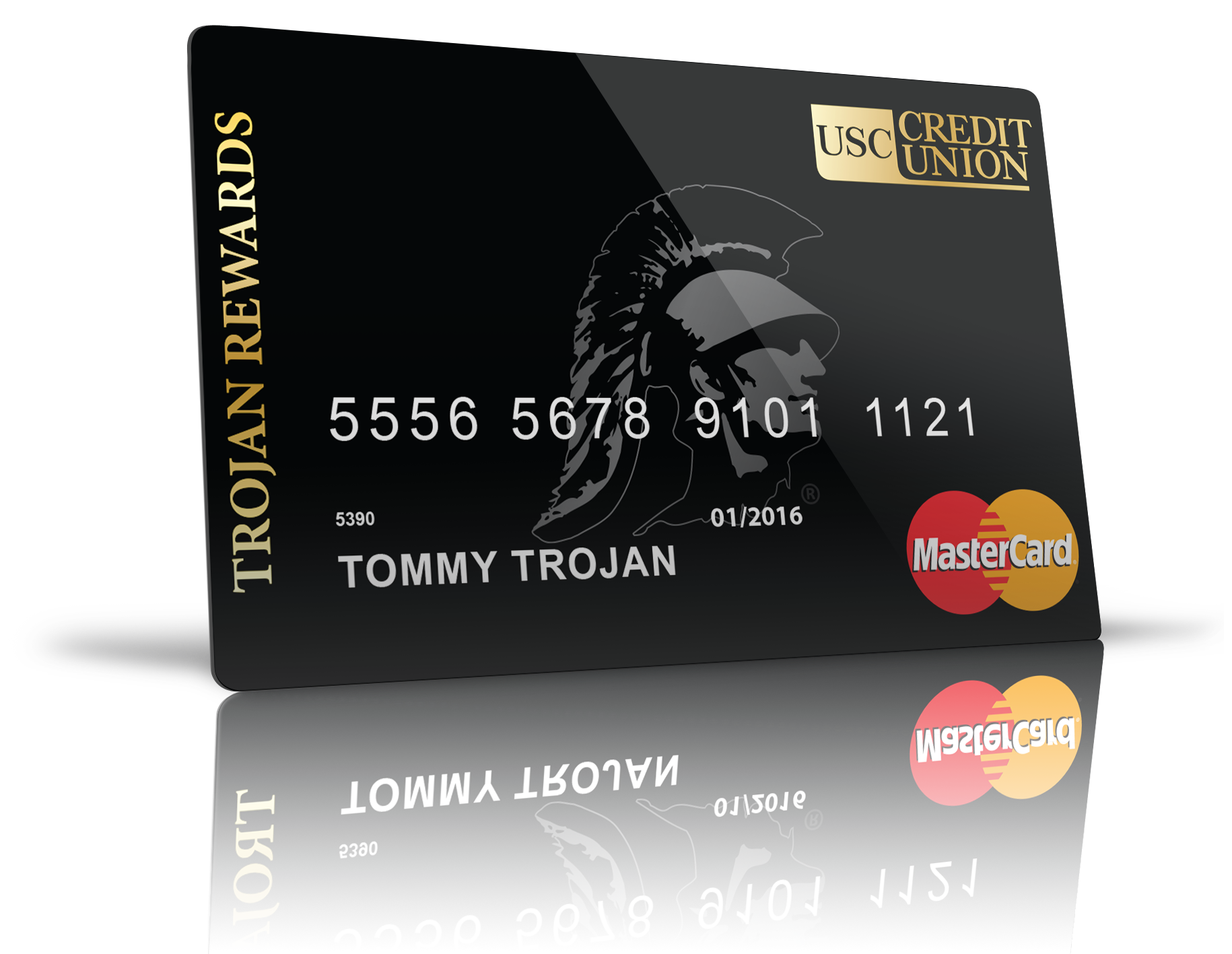 01_membership_card_mock_up_front_style-1.png