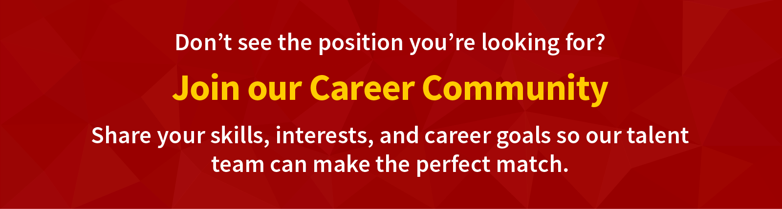 BANNER_Form_Career_Page_19