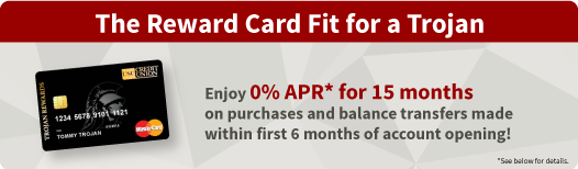 USCAA-Page_Banner-Rewards-Card-updated.png