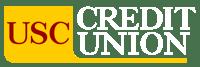 USCCU_2_logos_screen_no-tagline-02-1