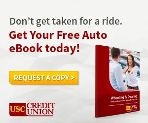 Auto-ebook.png